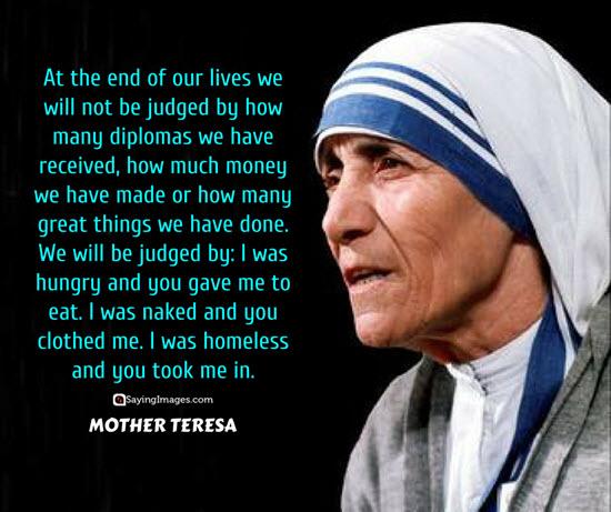 mother-teresa-life-quotes-1