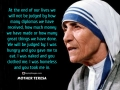 mother-teresa-life-quotes-1