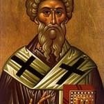 February 3 feast of st blaise